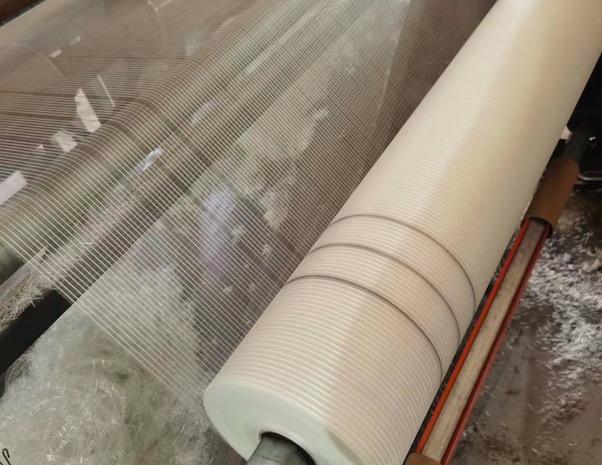 重庆市晟茂保温材料厂